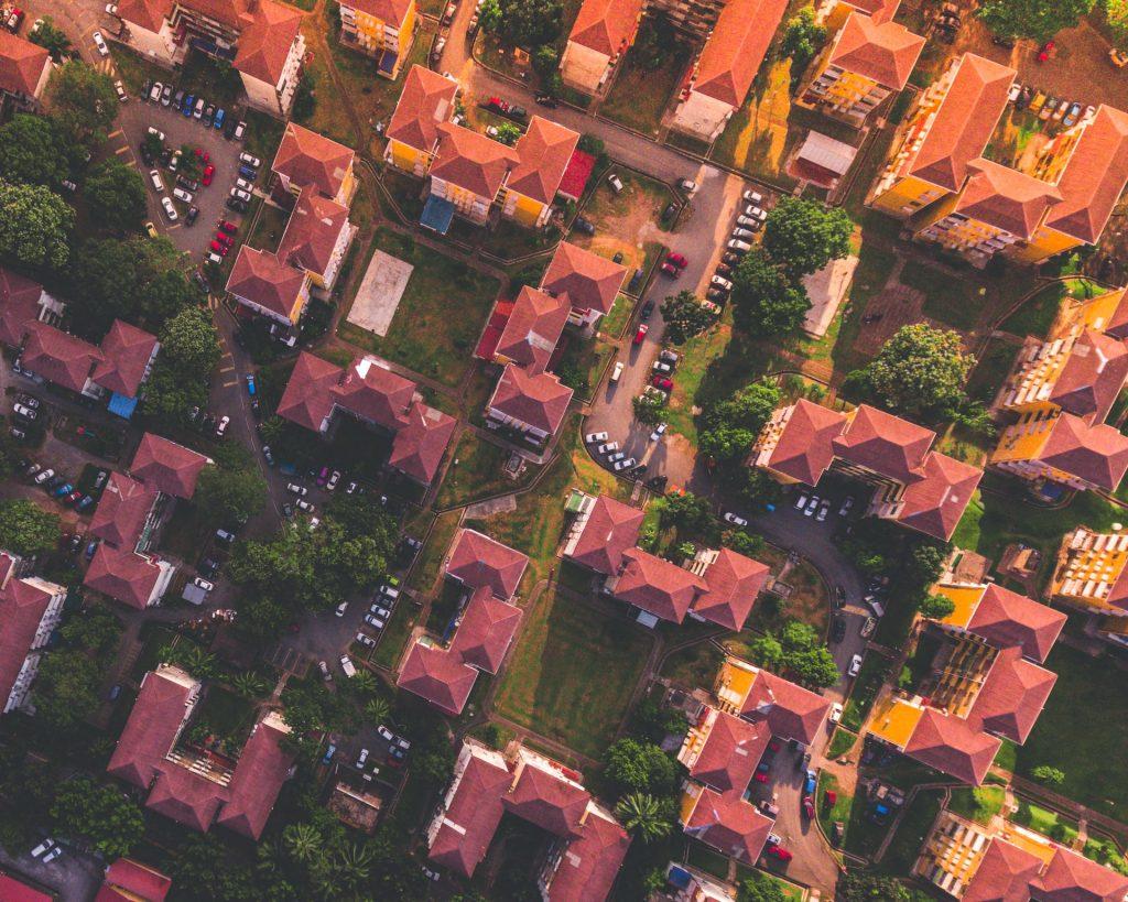 orange-houses