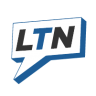 Local Talk News Editor