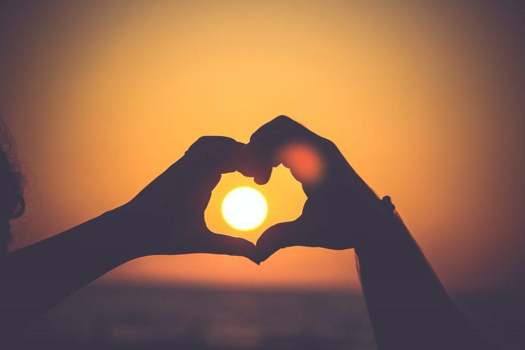 hand-shaped-heart