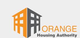 orange-housing-authority-logo