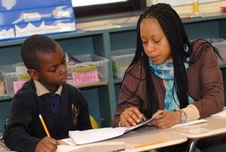 teacher-with-a-student