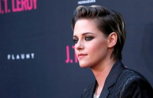 Kristen Stewart's Girlfriend, Exes and Other Love Affairs